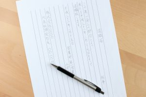 退職代行を利用するときに「辞める理由」を考える必要はある?