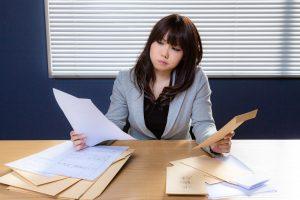 退職代行社長が教える「会社の辞め方」